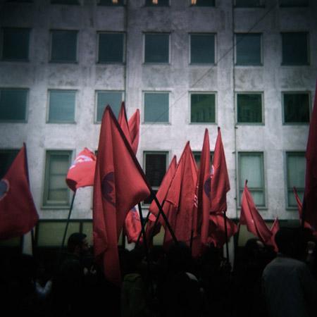 http://www.alitaptik.com/files/gimgs/4_taptikkazavekader12.jpg