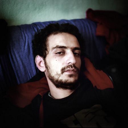 http://www.alitaptik.com/files/gimgs/4_taptikkazavekader27.jpg